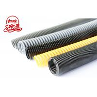 China Activated Calcium Carbonate Powder Corrugated Pipe Application With 9.2 PH Value on sale