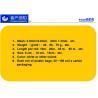 China waterproof  adhesive fiberglass mesh tape wholesale