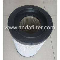 China High Quality Air Filter For Fleetguard AF25708M wholesale