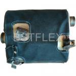 Muffler thermal Blanket
