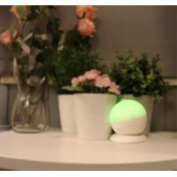 China Multi - Application Safety Childrens Night Lights , Indoor Motion Sensor Light For Bedroom wholesale