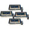 China 5.8GHz C Band Microwave Movement Sensor Module Super Compact Size Lighting Usage wholesale