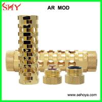 Buy cheap Newest products 2014 ecig mechnaical mod AR mod/AR clone/AR mods e cigarette from wholesalers