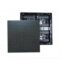 Buy cheap SMD2121 Led Video Display Module Video Panels 3mm Pixel Pitch 111111 Dots / ㎡ from wholesalers