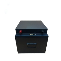 Buy cheap Pollution Free 60V 100Ah Lifepo4 Battery Pack For Electric Car from wholesalers