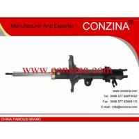 China Shock absorber for Hyundai Tucson OEM:55351-2E501 conzina brand wholesale