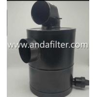 Buy cheap High Quality Shacman Delong Air Filter Assembly DZ9118190230 from wholesalers