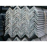 China Unequal Steel Angles wholesale