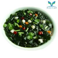 China Kelp and Scallop Soup (Instant Soup) wholesale