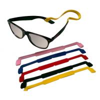 China sports popular glasses chains and cords for googles wholesale