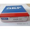 China high qulity GCR15 Deep Groove Ball Bearing SKF 6008-2Z wholesale