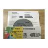 China DVD Hardware Product Windows 7 Product Key Codes Sticker Lifetime Activation Online wholesale