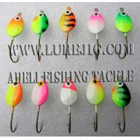 Quality fishing lure for sale