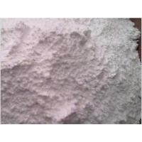 China Epiandrosterone Pharmaceutical Raw Materials Androsterone  53-41-8 wholesale