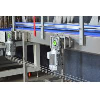 Quality Automatic Bottle Sleeve shrink Wrapping Machine with CE Certification (Young for sale