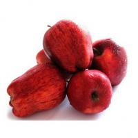 China Export fresh Huaniu apple, natural pollution-free, large supply, delivery speed. wholesale