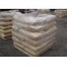China Xanthan Fg40 wholesale