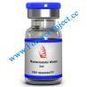 Buy cheap Bacteriostatic Water 3ml | bac water | sterile water | buy bacteriostatic water from wholesalers