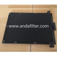 China High Quality Cabin Air Filter For DOOSAN 400402-00038 wholesale