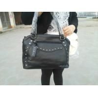 China bags apparel shoes stock lots wholesaler in France -20KPCS fashion hand bags shoulder bags wholesale