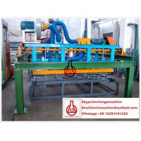 China No Asbestos Fiber Cement Board Production Line wholesale