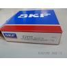 China BEST quality 22220E /C3 roller bearing machine bearing wholesale