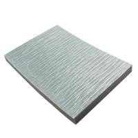 China Expanded Ldpe Low Density Closed Cell Foam Insulation Polyethylene Cutting Home Depot wholesale