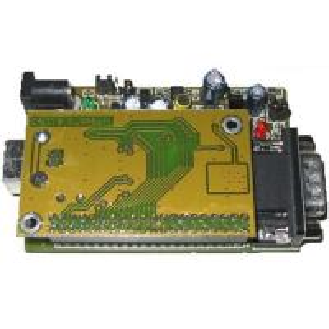 China UPA USB Programmer full version wholesale