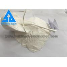 China Estrogen Female Hormones Estrogen Powder Progesterone With High Purity wholesale