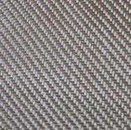 China cheap high strength Basalt fiber fireproof cloth wholesale