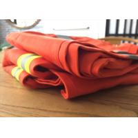 China Fr Fire Resistant Clothing , Flame Resistant Winter Clothing For Women wholesale
