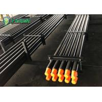 China Heavy Weight Dth Drill Pipe Well Drilling Pipe With Api Specification 7-1 on sale