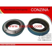 China wheel oil seal for daewoo matiz spark OEM# 96264738 quality parts wholesale