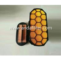 China High Quality Air Filter For CATERPILLAR 479-8989 wholesale