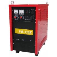 China SCR Control CO2 MAG MIG Welding Machine , Industrial MIG Welder Portable wholesale