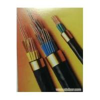China PVC insulated Shipboard control cables wholesale