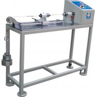China Computerised Torsion Spring Tester 360° ASTM A 938-2004 Electric Type on sale