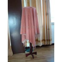 Buy cheap Silk Throw (GE--SB500021) from wholesalers