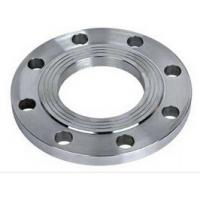 China high speed CNC flange drilling machine TDS500-plus, single spindles wholesale