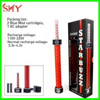 China 2014 Original Starbuzz e hose original flavor e hose cartridge wholesale