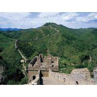 Tianjin Cruise Pick UP with Beijing Two days tour Manufactures
