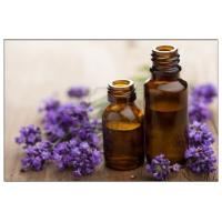 China lavender oil supplier from China,lavender oil essence,lavender oil organic liquid soap wholesale
