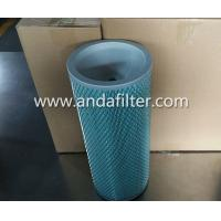 China Good Quality Air Filter For NISSAN 16546-99513 wholesale