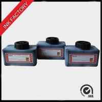 China IR-270 Dye Continuous Inkjet Ink for Small Character Inkjet Printing Equipment wholesale