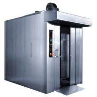 Buy cheap CS-XD32 Commercial Electric Baking Ovens 32 Trays 2660*1660*2460mm from wholesalers
