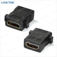 China HDMI female to female adapter wholesale