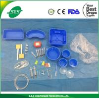 New product ISO CE FDA approved Cardiovascular Kits,Cardio Kits Manufactures