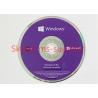 Buy cheap Lifetime Warranty Windows 10 Pro OEM 64 Bit DVD COA Brand New Key License FQC from wholesalers