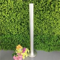 China Noise Free Portable Air Aroma Diffuser For Spas , Electric Scent Diffuser Remote Control wholesale