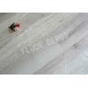 Buy cheap Water Resistant DIY Vinyl Tile 2mm PVC Flooring Smooth Deep Embossed Office from wholesalers